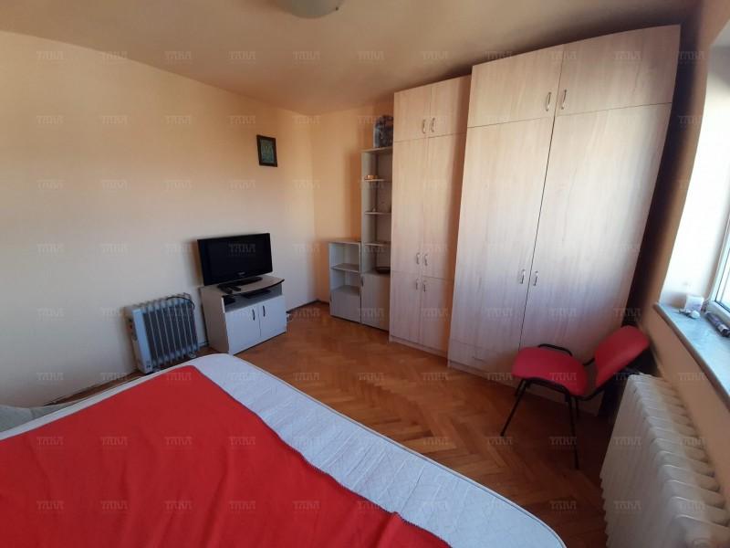 Apartament Cu 2 Camere Manastur ID I1277933 8