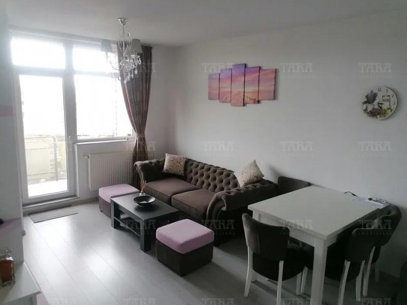 Apartament Cu 3 Camere Iris ID V1056612 2
