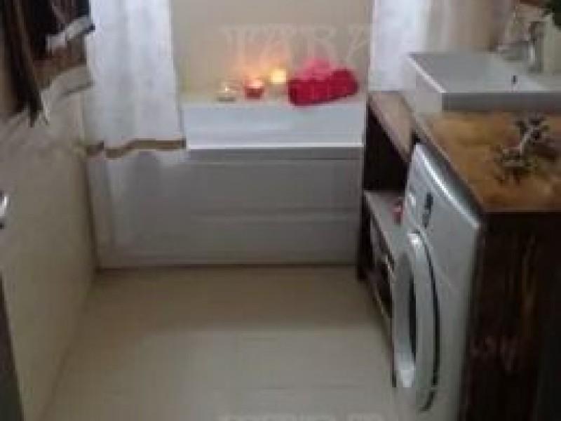 Apartament Cu 3 Camere Borhanci ID V777677 6