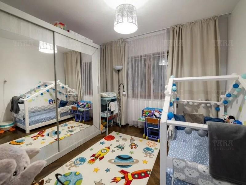 Apartament Cu 3 Camere Manastur ID V1113244 5