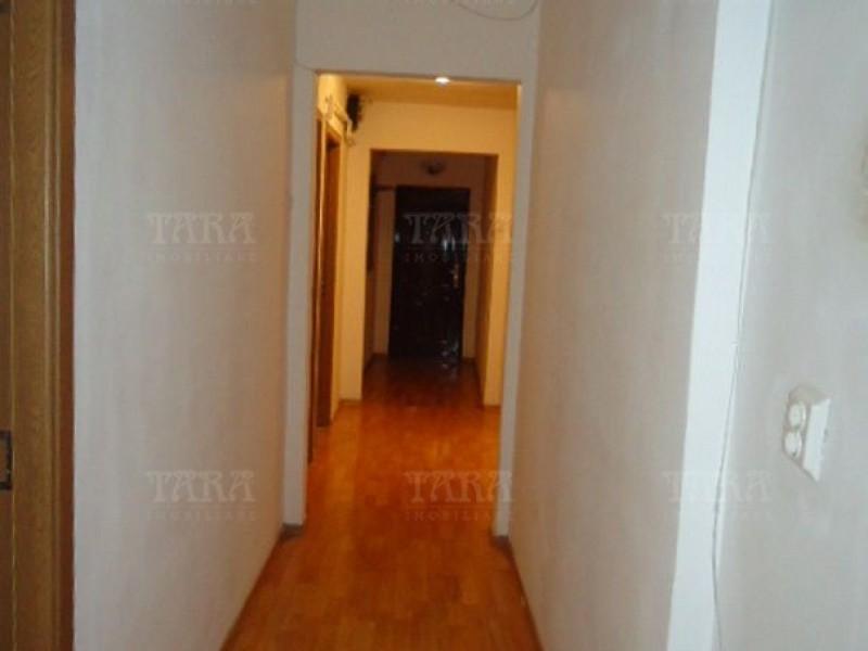 Apartament Cu 3 Camere Manastur ID I1189808 8