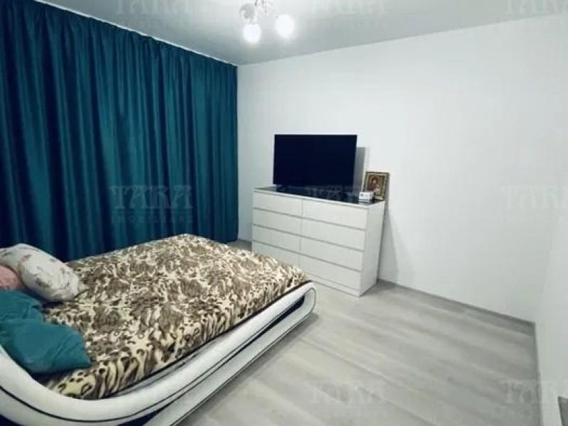 Apartament Cu 3 Camere Floresti ID V1022253 5