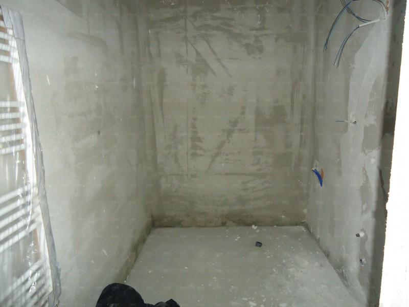 Apartament Cu 3 Camere Floresti ID V532226 5