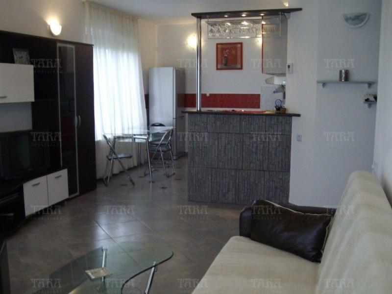 Apartament Cu 2 Camere Europa ID V668343 2