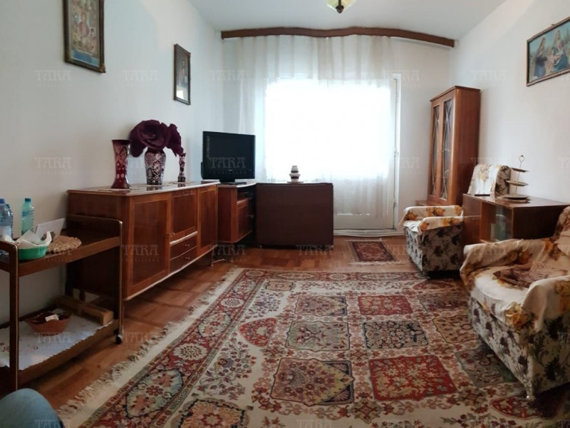 Apartament Cu 3 Camere Manastur ID V908795 1