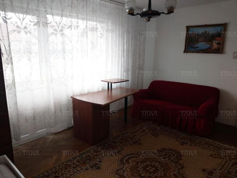 Apartament Cu 4 Camere Manastur ID V671725 1