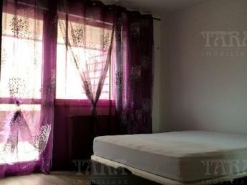 Apartament Cu 2 Camere Borhanci ID V497126 5