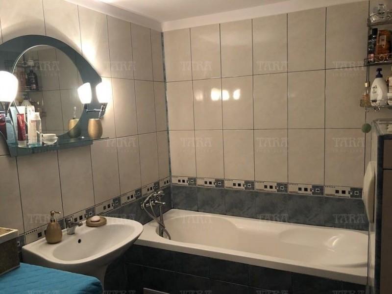 Apartament Cu 2 Camere Buna Ziua ID V226111 6
