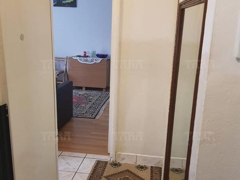 Apartament Cu 3 Camere Manastur ID V1145114 4