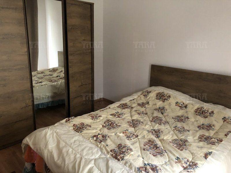 Apartament Cu 2 Camere Vest ID V683026 6