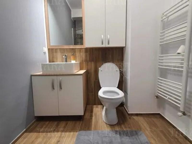 Apartament Cu 3 Camere Floresti ID V915528 6