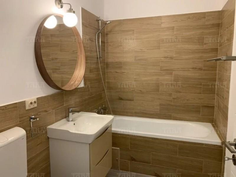 Apartament Cu 2 Camere Floresti ID V1139375 3