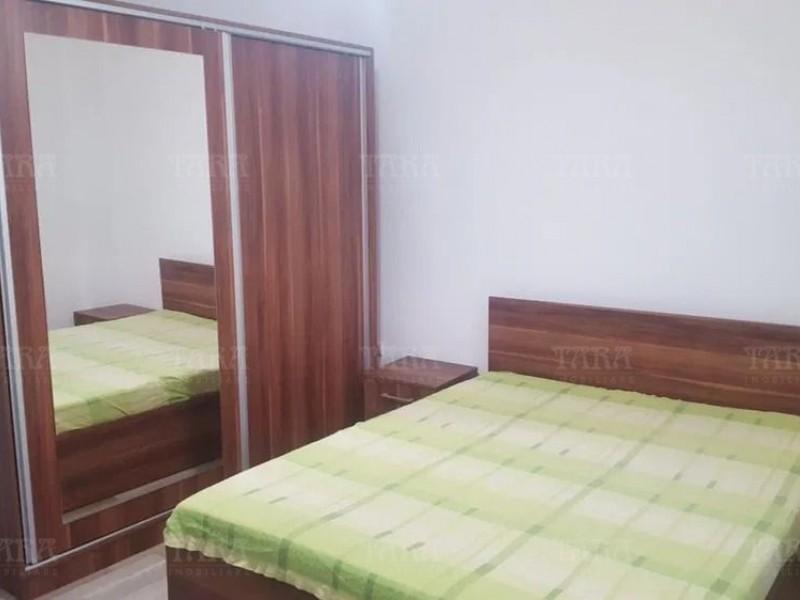 Apartament Cu 3 Camere Semicentral ID V1063521 5