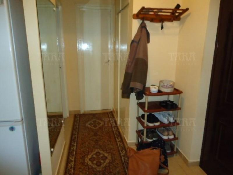 Apartament Cu 2 Camere Manastur ID V439228 6