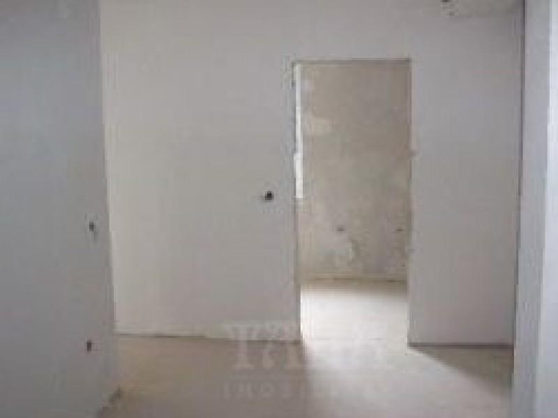 Apartament Cu 3 Camere Baciu ID V493368 4
