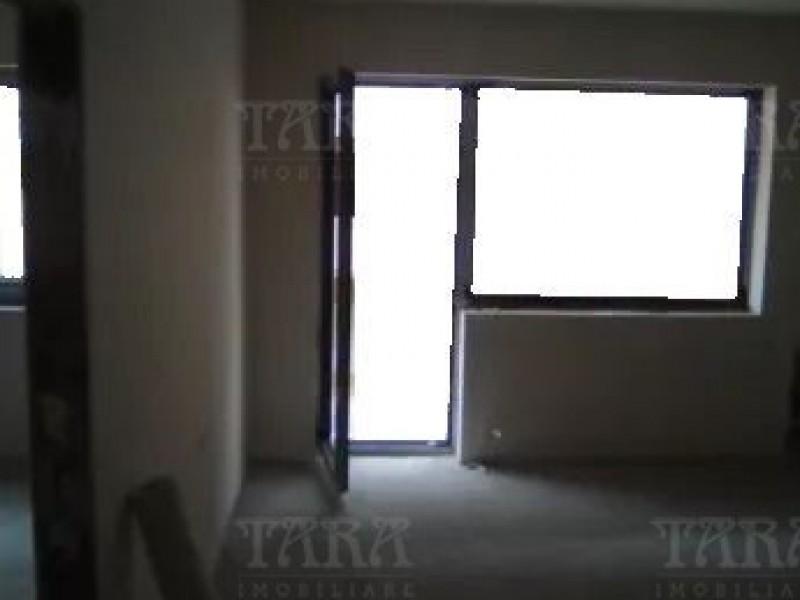 Apartament Cu 2 Camere Floresti ID V649378 2