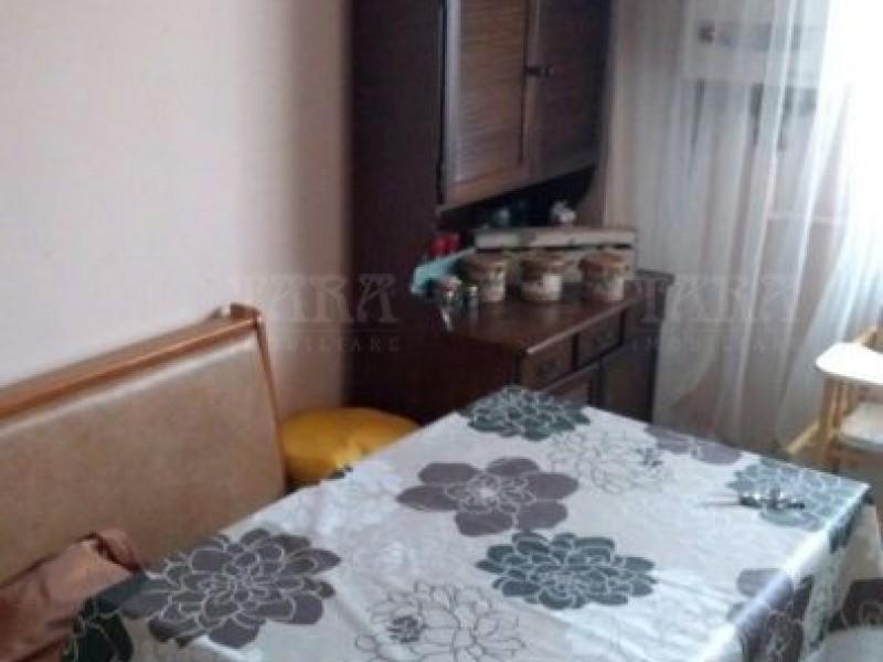 Apartament Cu 2 Camere Semicentral ID V502700 3