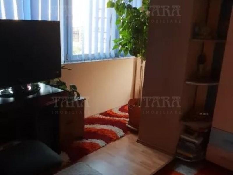 Apartament Cu 2 Camere Semicentral ID V583245 6