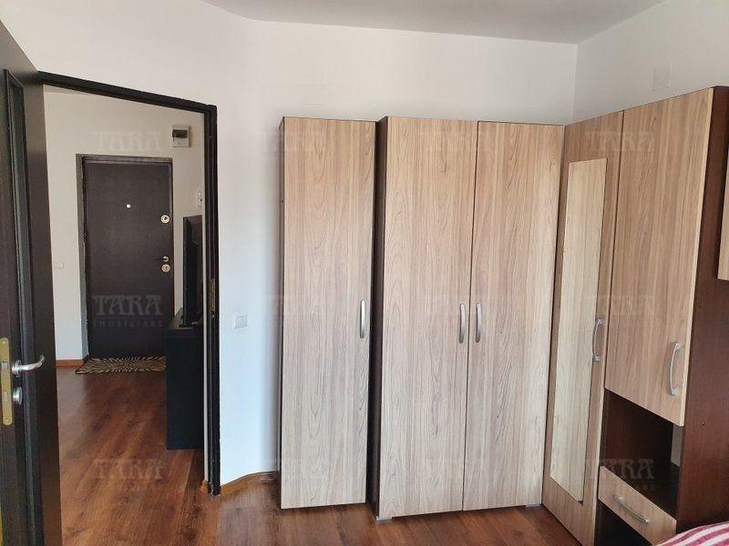 Apartament Cu 1 Camera Floresti ID V978066 6