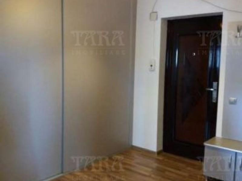 Apartament Cu 2 Camere Floresti ID V488239 5