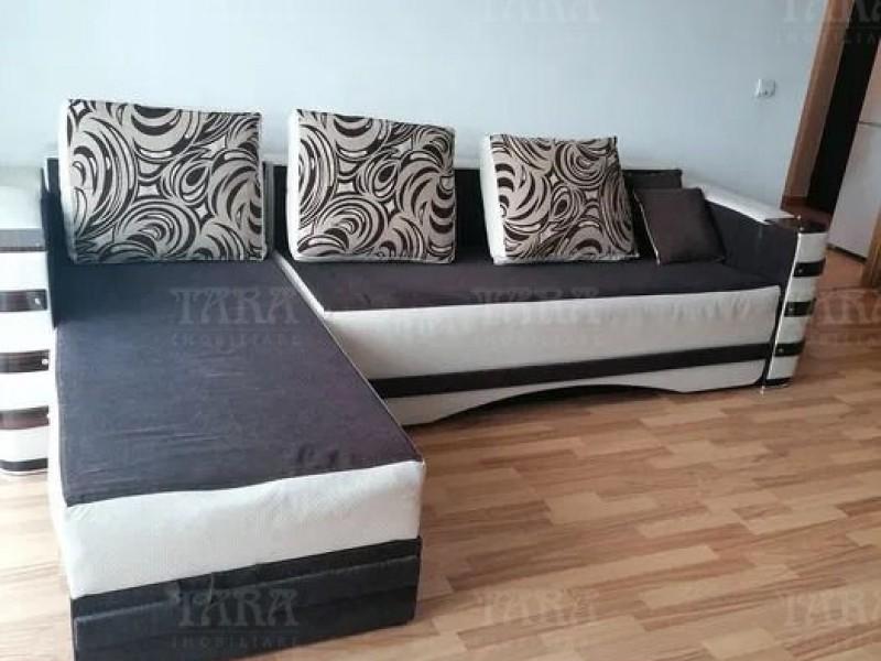 Apartament Cu 2 Camere Floresti ID V1060821 5