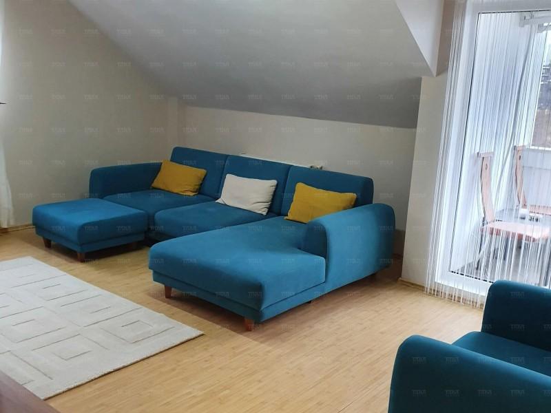 Apartament Cu 3 Camere Europa ID V1146188 2