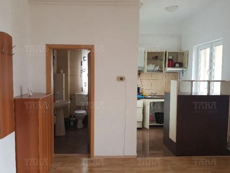 Apartament Cu 1 Camera Europa ID V981348 2