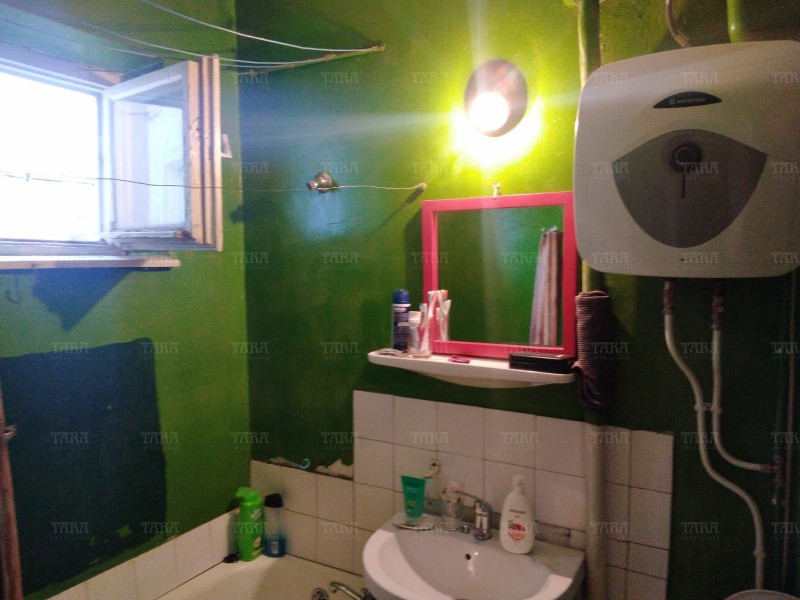 Apartament Cu 3 Camere Grigorescu ID V890086 6