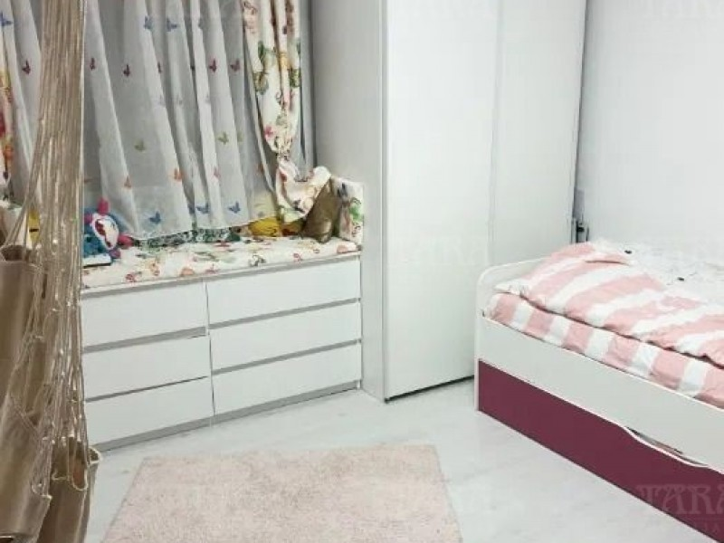 Apartament Cu 4 Camere Marasti ID V950595 3