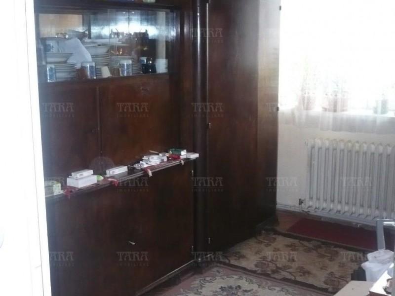 Apartament Cu 3 Camere Manastur ID V631717 4