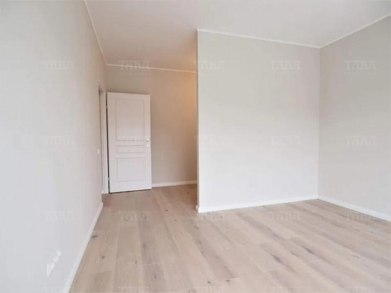 Apartament Cu 2 Camere Floresti ID V974376 2
