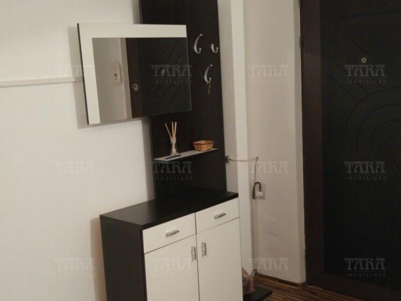 Apartament Cu 2 Camere Marasti ID I1256427 5