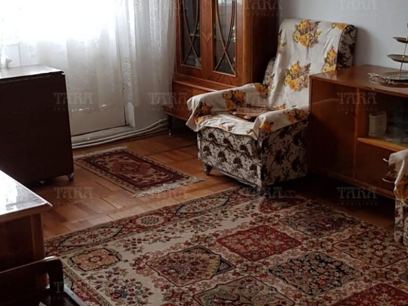 Apartament Cu 3 Camere Manastur ID V908795 5
