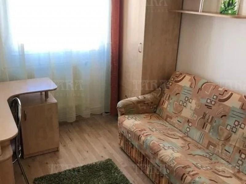 Apartament Cu 3 Camere Manastur ID V988036 5