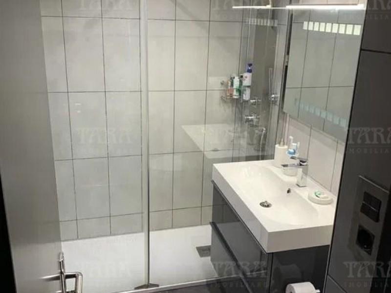Apartament Cu 2 Camere Semicentral ID V1085680 4