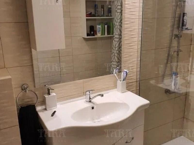 Apartament Cu 2 Camere Floresti ID V1063146 6