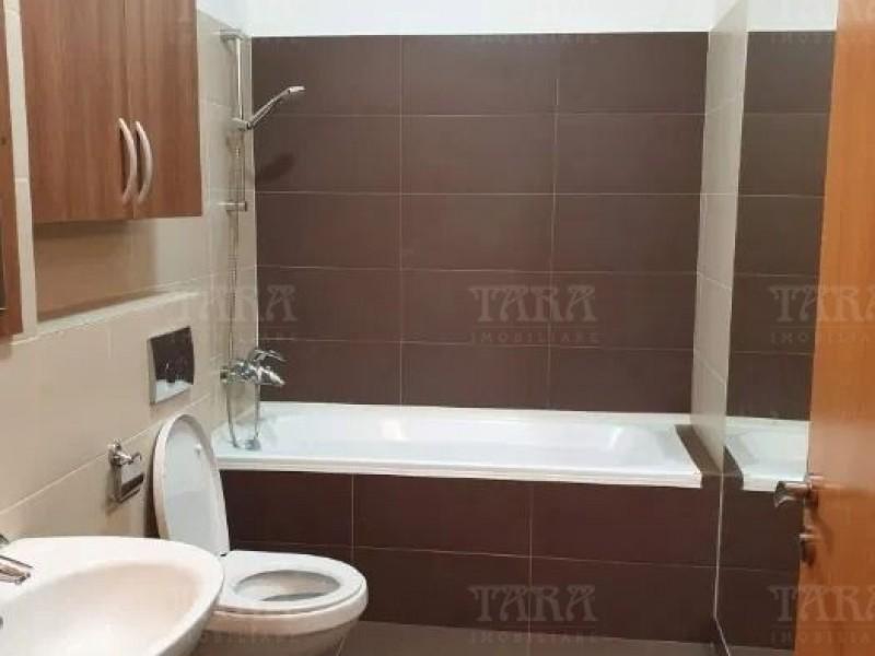 Apartament Cu 3 Camere Europa ID V933623 6