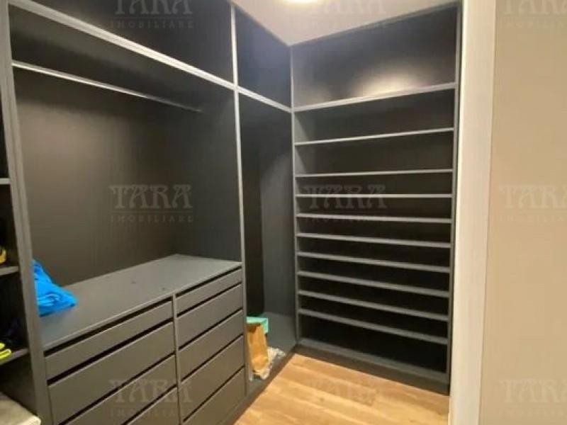 Apartament Cu 2 Camere Gheorgheni ID V1279041 5