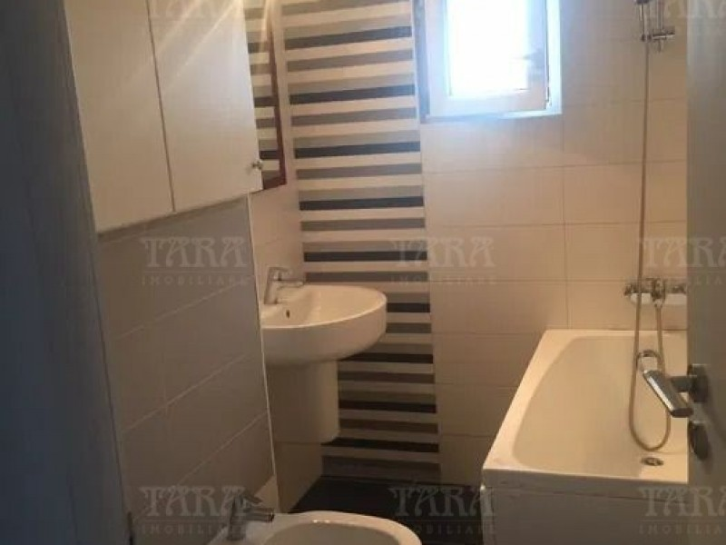 Apartament Cu 2 Camere Marasti ID V951296 7