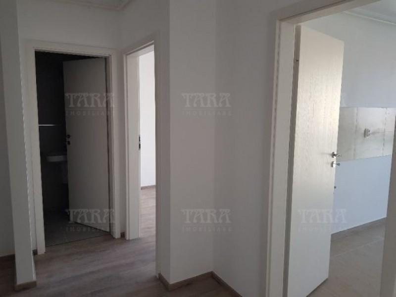 Apartament Cu 2 Camere Andrei Muresanu ID V493326 3