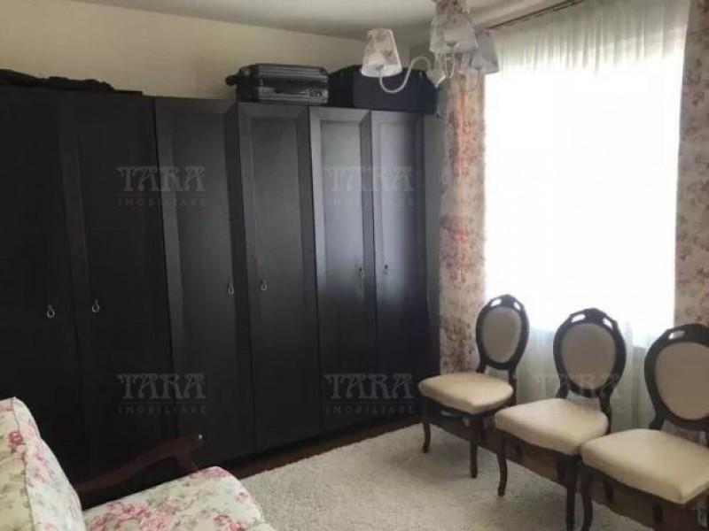 Apartament Cu 4 Camere Manastur ID V691790 5