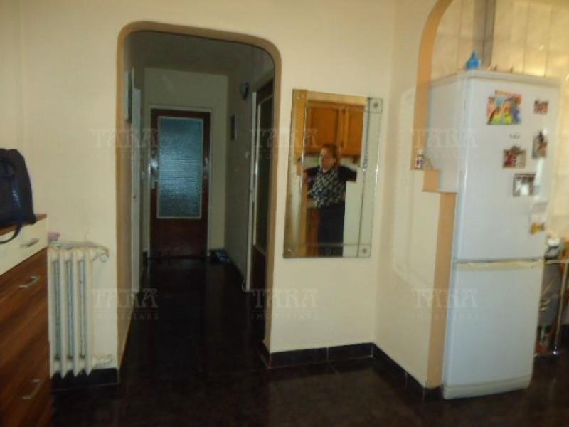 Apartament Cu 3 Camere Manastur ID V643947 9