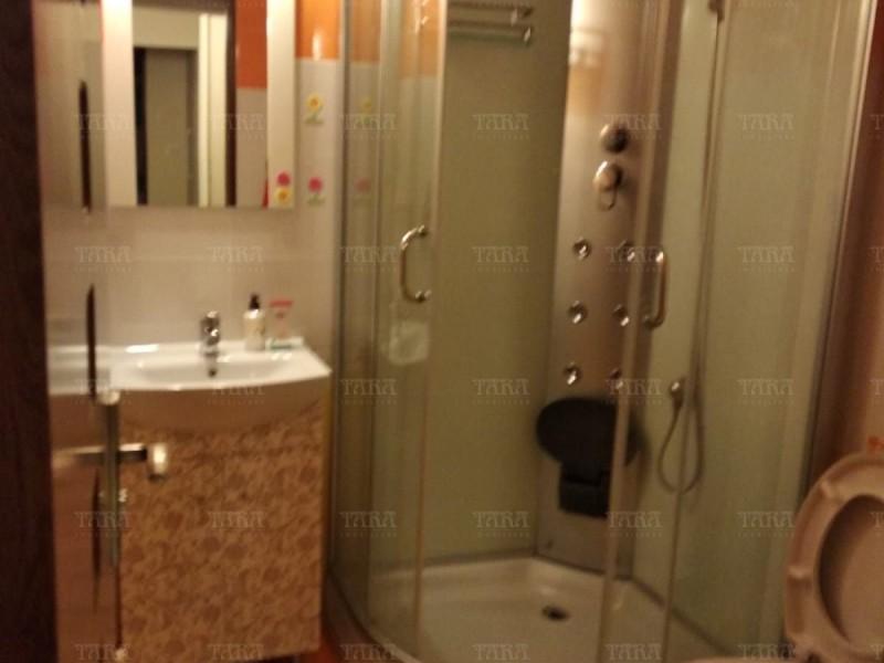 Apartament Cu 4 Camere Zorilor ID V746611 9