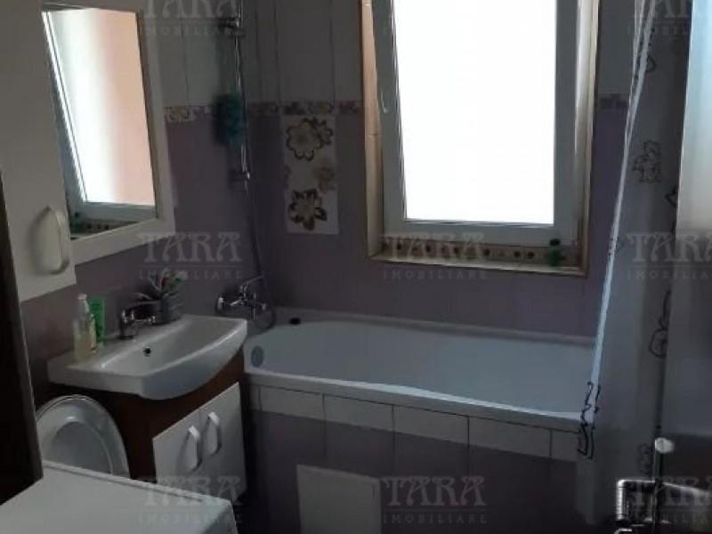 Apartament Cu 2 Camere Floresti ID V628830 6