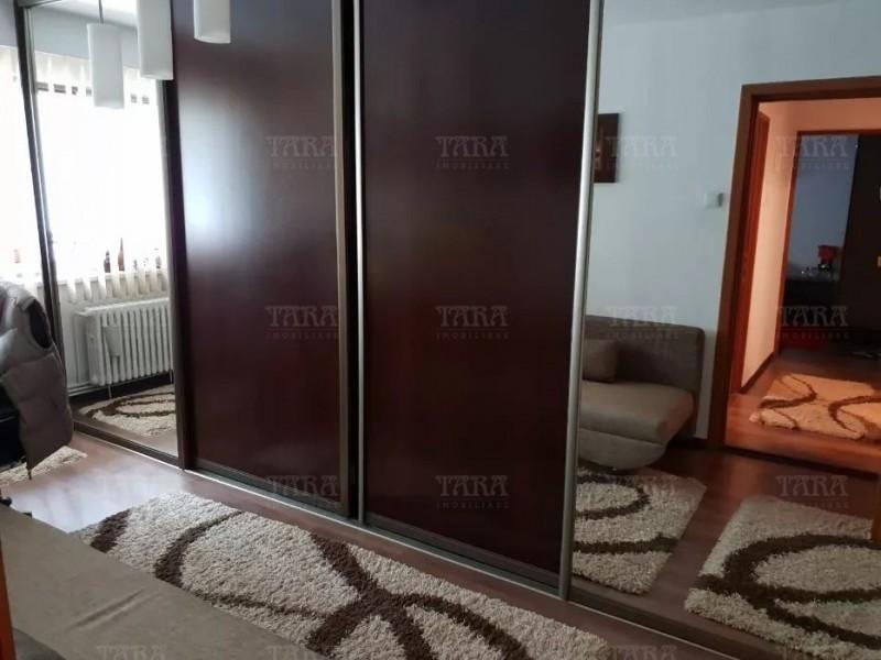Apartament Cu 4 Camere Manastur ID V551442 6