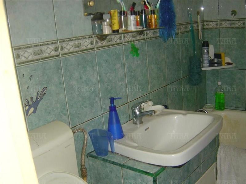 Apartament Cu 2 Camere Manastur ID V768723 5