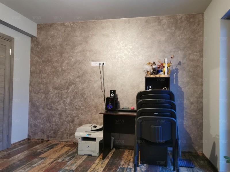 Apartament Cu 3 Camere Floresti ID V864750 6