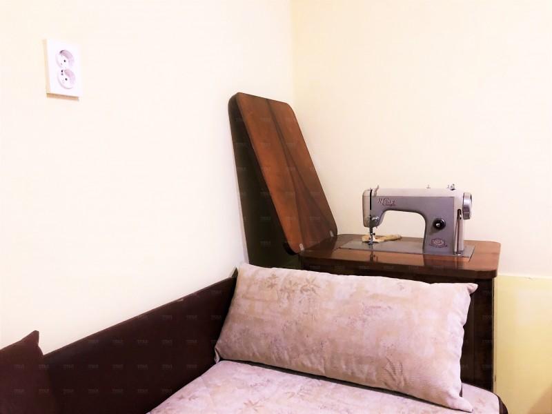 Apartament Cu 2 Camere Ultracentral ID V1017651 6