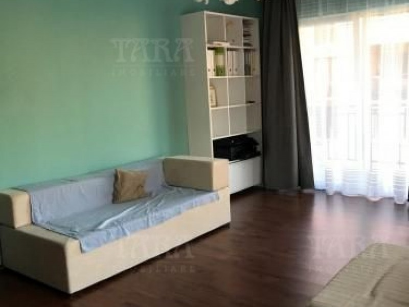 Apartament Cu 2 Camere Floresti ID V492556 2