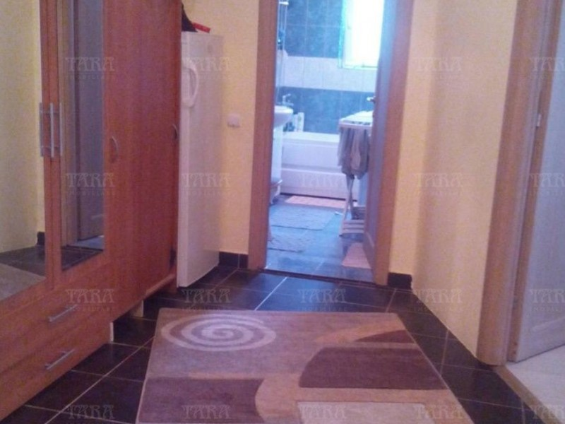 Apartament Cu 1 Camera Baciu ID V302865 4